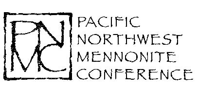 Pacific Northwest Mennonite Conference